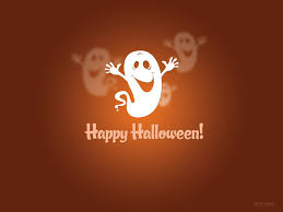wallpapers for halloween happy halloween wallpaper wallpapers browse
