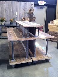 display tables for boutique 241 best craft show display images on pinterest display ideas