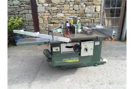 felder table saw price felder kfs 36 combination machine table saw spindle moulder with