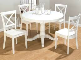 Argos Kitchen Furniture Furniture Breathtaking White Dinette Sets Dining Room All Small