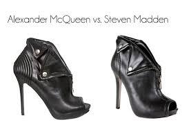 the 6 biggest footwear lawsuits in history designer vintage