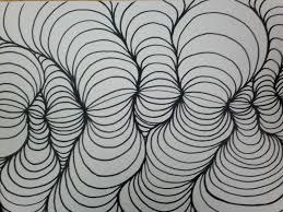 cool designs cool easy designs draw paper lot easier tierra este 24718