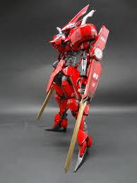 501 best color schemes images on pinterest gundam model robots
