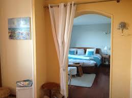 les chambres d h es du lac chambres d hôtes la pourvoirie du lac chambres d hôtes beaumont