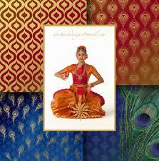 Arangetram Invitation Cards Samples Bharatanatyam Arangetram Manch Pravesh Rang Pravesh Guest