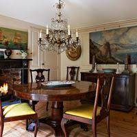 dining room ideas traditional small dining room ideas decorating small spaces house garden