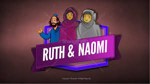 ruth and naomi bible video for kids bible videos for kids