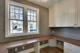 top window designs for homes pleasing home windows design the with