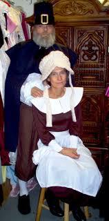 thanksgiving pilgrim costumes thanksgiving pilgrams
