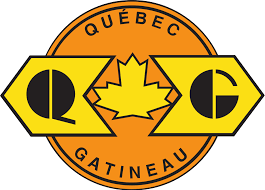 Cv Quebec by Quebec Gatineau Railway Wikipedia