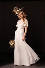 Temperley Wedding Dresses Temperley London Bridal Spring 2018 Fashion Show Temperley