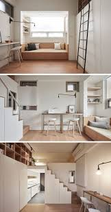 home design 1000 images about house plans on pinterest square