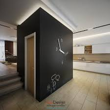 chalkboard wall ideas interior design ideas
