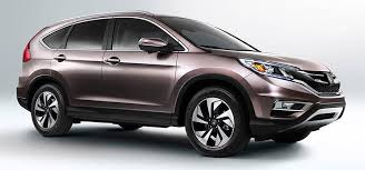 honda crv fuel mileage honda cr v available in wy for sale