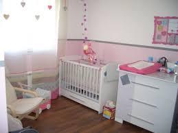 décoration chambre bébé fille et gris best idee deco chambre bebe fille contemporary awesome