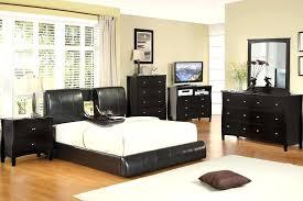 queen size bedroom set with storage queen bedroom set white queen size bedroom sets white queen storage
