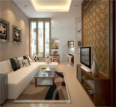 Best  Narrow Family Room Ideas On Pinterest Living Room With - Family room photos