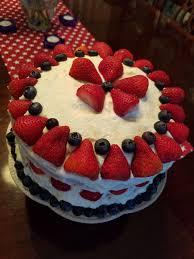 cupcake amazing strawberry cupcake cake strawberry cake cake
