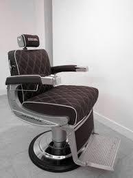 Barbers Chairs 7 Best Barber Chairs Images On Pinterest Barber Chair