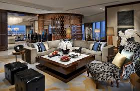 well suited ideas living room and bar design ideas pictures