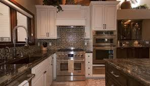 satiating pictures kitchen cabinets cream colored satiating