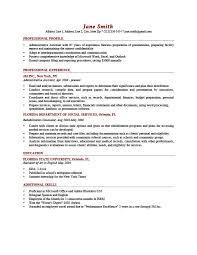 Resume Blank Format Pdf Download Scholarship Resume Template Haadyaooverbayresort Com