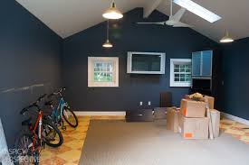 Garage Renovation by Garage Remodel A Spicy Perspective
