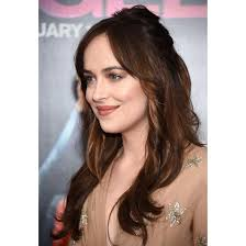 best hair color for a hispanic with roots the most flattering brunette hair colors for every skin tone allure