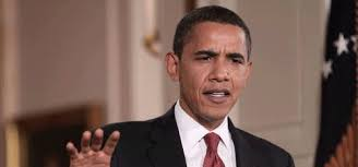 Obama Sunglasses Meme - barack obama know your meme