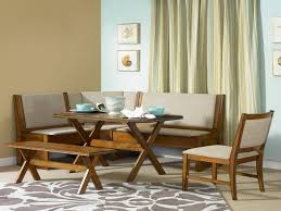 Ikea Kitchen Table Chairs by Breakfast Nook Table Set Transform Corner Bench Kitchen Table