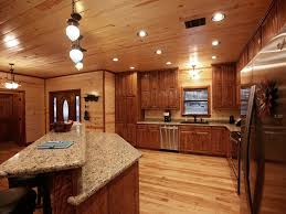 100 cabin open floor plans lake cabin plans loft log cabin