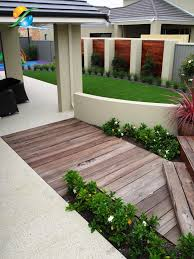 Timber Patios Perth 53 Best Timber Decking Images On Pinterest Decking Perth And