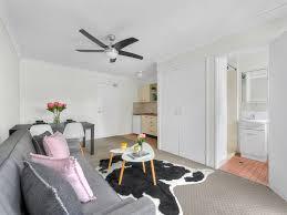 6 76 lisburn street east brisbane qld 4169 unit for sale