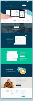 439 best EPIC Web design images on Pinterest