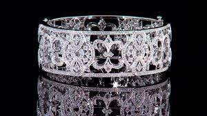 diamond bracelet cuff images Chadwick diamond cuff bracelet jpg