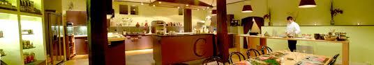 atelier cuisine valais atelier cuisine cours de cuisine team building vevey