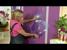 pochoir mural chambre superbe pochoir pour mur de chambre 0 diy d233co peindre au