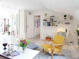 decorate apartment first apartment ideas first apartment decorating ideas on a budget