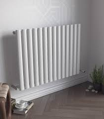 Designer Kitchen Radiators Designer Radiators Sale Agadon Heat U0026 Design