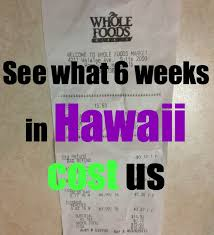 Hawaii how to travel cheap images Best 25 oahu rentals ideas oahu vacation rentals jpg