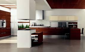 Crystal Kitchen Cabinets Contemporary Kitchen Cabinet Design Classic Furniture Romantic