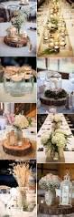 Mason Jar Wedding Centerpieces 18 Gorgeous Mason Jars Wedding Centerpiece Ideas For Your Big Day
