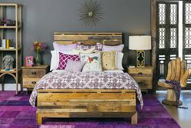 Moroccan Bedroom Designs Bedroom Lovely More And More Bedroom Decorating Ideas Bedroom