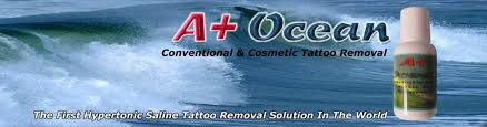 tattoo removal non laser proskin clinic adelaide cbd