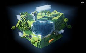 minecraft wallpapers free download group 1920 1080 minecraft