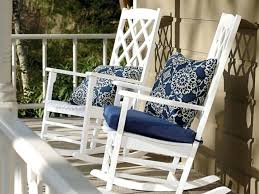 rocking chair clearance target porch furniture finest screened