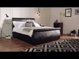cheap black frame bed find black frame bed deals on line at