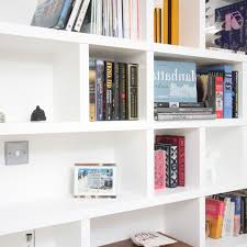 bookcases for bedrooms photo yvotube com beautiful shelves decorating ideas for kids room rooms with