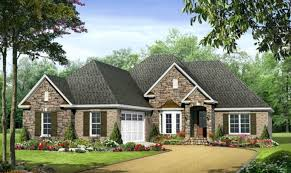 one story home designs 22 artistic one story house pictures building plans 62904