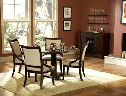 55 interior furniture design part 4 with transitional dining room
